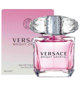 Nước Hoa Versace Bright Crystal Limited Edition 90ml