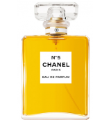 Nước Hoa Chanel No.5 100ml